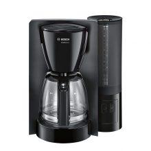 قهوه ساز بوش مدل BOSCH TKA6A043