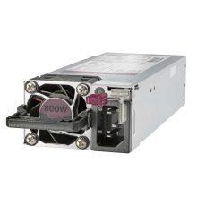 پاور سرور اچ پی مدل HP 800W Platinum 865414-B21