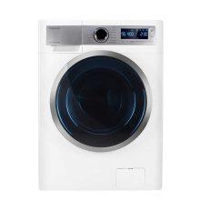 ماشین لباسشویی دوو مدل DAEWOO DWK-Life82TS