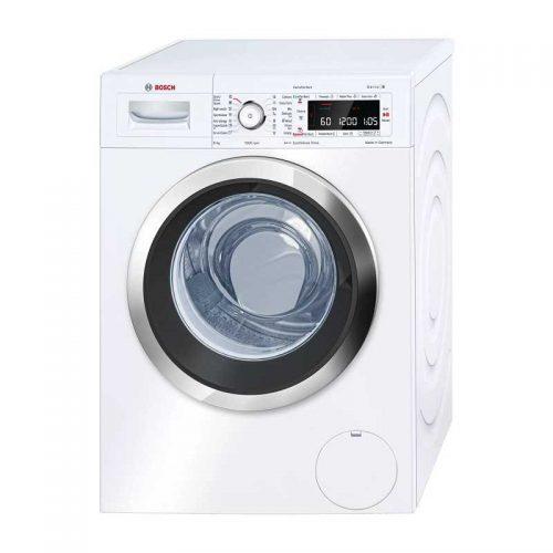 ماشین لباسشویی بوش مدل BOSCH WAW32560ME