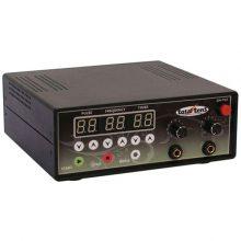 دستگاه فیزیوتراپی ۲ کاناله توتال تنس مدل Total tens PM70