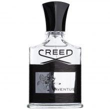 ادکلن کرید اونتوس مردانه   Creed Aventus