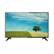 تلویزیون 39 اینچ سام الکترونیک SAM ELECTRONIC HD UA39T4100TH