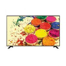 تلویزیون 43 اینچ سام الکترونیک SAM ELECTRONIC FULL HD UA43T5100TH
