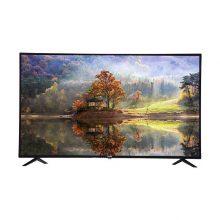 تلویزیون 50 اینچ سام الکترونیک SAM ELECTRONIC FULL HD 50T5500
