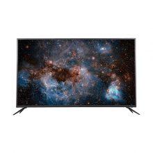 تلویزیون 50 اینچ سام الکترونیک SAM ELECTRONIC FULL HD 50T5550