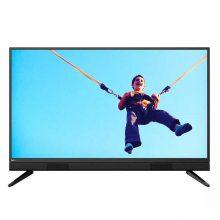 تلویزیون 40 اینچ فیلیپس مدل PHILIPS FULL HD 40PHT5583