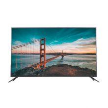 تلویزیون 50 اینچ سام الکترونیک SAM ELECTRONIC UA50T6050TH