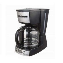 قهوه ساز دلمونتی مدل DELMONTI DL655