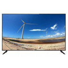 تلویزیون 55 اینچ سام الکترونیک SAM ELECTRONIC UA55TU6550TH