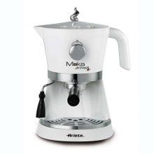 قهوه و اسپرسو ساز آریته مدل ARIETE MOKA AROMA AR 1337