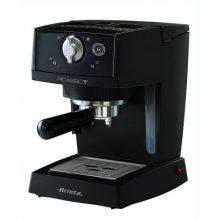 قهوه و اسپرسو ساز آریته مدل ARIETE PICCASO AR 1365
