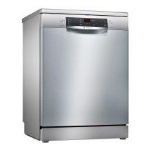 ماشین ظرفشویی بوش مدل BOSCH SMS45DI10Q