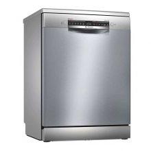 ماشین ظرفشویی بوش مدل BOSCH SMS4HBI56E