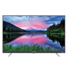تلویزیون 43 اینچ ایکس ویژن مدل X.VISION FULL HD XT745