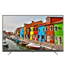 تلویزیون 55 اینچ ایکس ویژن مدل X.VISION UHD 4K 55XTU745