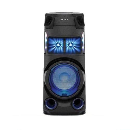 سیستم صوتی سونی مدل SONY MHC-V43D