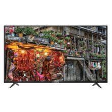 تلویزیون 43 اینچ ایکس ویژن مدل X.VISION FULL HD XK580