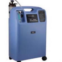 اکسیژن ساز 5 لیتری زنیت مد مدل OC-50
